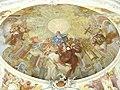 Birnau Wallfahrtskirche - Fresko 4 Maria.jpg