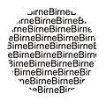 Birne123.jpg