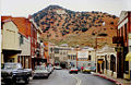 Bisbee, Arizona 1990.jpg