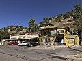 Bisbee, Arizona Tombstone Canyon (30551036616).jpg