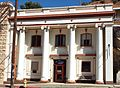 Bisbee-Sheriff's Office and Justice Court-1918-2.jpg