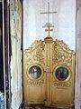 Biserica Botezul Domnului din SacadateSB (19).JPG
