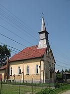 Biserica Sf. Constantin si Elena din Siret1