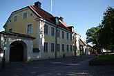 Fil:Biskopsgården.jpg
