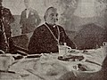 Biskup Bandurski w obozie Przysposobienia Wojskowego.jpg