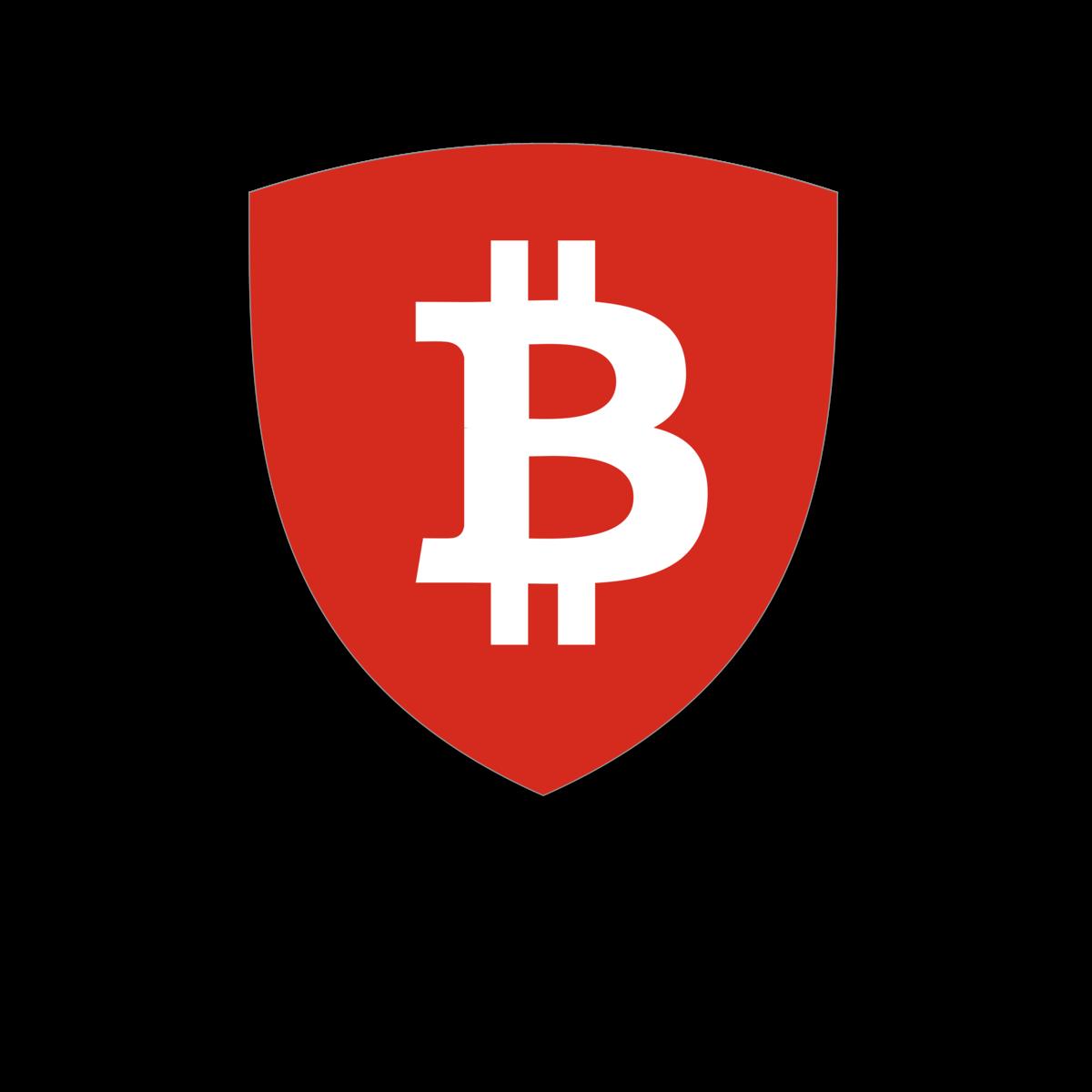 Bitcoin Suisse Wikipedia