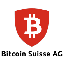 Bitcoinsuisse alternative logo black comp.png