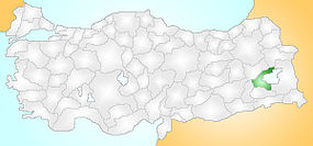 Bitlis Turkey Provinces locator.jpg
