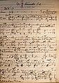Bizet Sérénade Manuscrit 1874 Musée des Lettres et Manuscrits.jpg