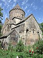 Bjno Monastery 049.jpg