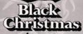 Black Christmas (1974) logo.png