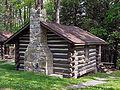 Black Moshannon State Park Cabin 4-edit1.jpg