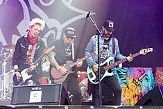 Black Stone Cherry - 2019214160027 2019-08-02 Wacken - 1336 - AK8I2158.jpg
