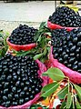 Black plum fruit.jpg
