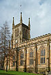 Blackburn Cathedral.jpg