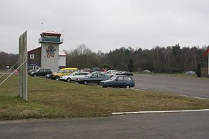 Blackbushe Control Tower.jpg