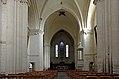 Blaison-Gohier (Maine-et-Loire) (24394124195).jpg