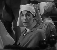 Blanche Friderici in A Farewell to Arms.jpg