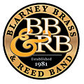 Blarney Brass and Reed Band Logo.jpg