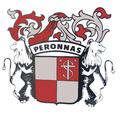 Blason Péronnas (01).PNG