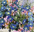 Blau Winden Augusto Giacometti (1913).jpg