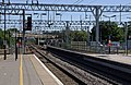 Bletchley railway station MMB 01 390XXX.jpg
