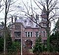 Bleyberg Maison-Paquot.jpg