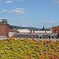 Blick vom Parkhaus - panoramio.jpg