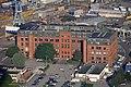 Blohm + Voss (Hamburg-Steinwerder).Verwaltungsgebäude.phb.ajb.jpg