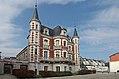 Blois (Loir-et-Cher) (8592327188).jpg