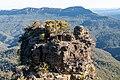 Blue Mountains National Park (AU), Three Sisters -- 2019 -- 2009.jpg