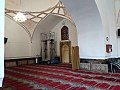 Blue mosque 13.jpg