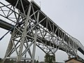 Bluewater Bridge (34870465722).jpg