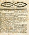 Blumen-Zeitung BHL5149530.jpg