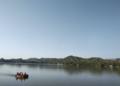 Boating in mansar lake.png