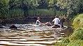 Bob's Wild West Adventures, Elm Creek (340228) (24731039685).jpg
