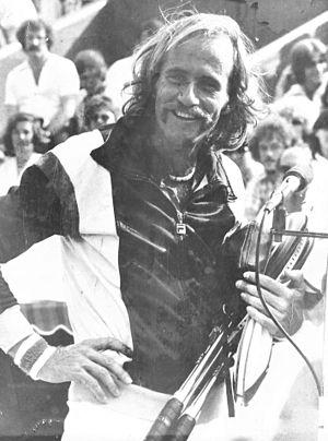 Bob Giltinan - Image: Bob Giltinan
