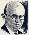 Bob Olsen AWS 192909.jpg