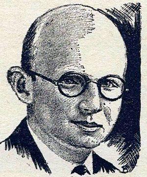 Bob Olsen - Bob Olsen c, 1929