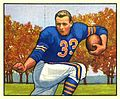 Bob Perina - 1950 Bowman.jpg