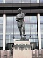 Bobby Moore statue - geograph.org.uk - 1770982.jpg