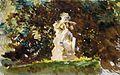 Boboli Garden, Florence MET ap50.130.74.jpg