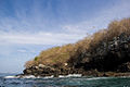 Boca Chica Chiriquí - 17921271560.jpg