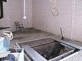 Bodmin Jail, Cornwall (461334) (9457023201).jpg