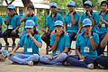 Body-mind Integration Session - Summer Camp - Nisana Foundation - Sibpur BE College Model High School - Howrah 2013-06-07 8939.JPG