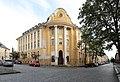 Boeßneck & Meyer VEB Palla Textilwerke Glauchau.jpg