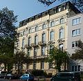 Boedekerstraße 7.JPG