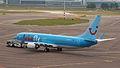 Boeing 737-8K5 - Arkefly - PH-TFA - EHAM.jpg