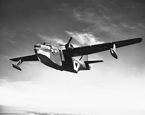 Boeing XPBB from below 1943.jpg
