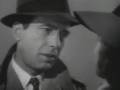 Bogart in Casablanca.png
